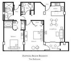 2 Bedroom Suite Daytona Beach 28 Daytona Beach Suites 2 Bedroom Daytona Beach Oceanfront