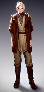 brown costume best 25 jedi costume ideas on steunk