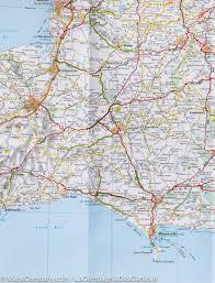 Map Of Wales England by Map Of Wales U0026 South West England Michelin U2013 Mapscompany