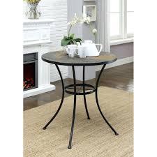 ashley antigo slate dining table dining table cool slate dining table and ideas dining table