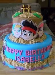 Pirate Cake Decorations The 25 Best Jake Cake Ideas On Pinterest Pirate Cakes Easy