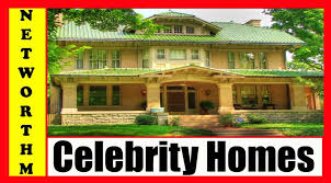 celebrities homes celebrities homes 12 beautiful and expensive celebrity