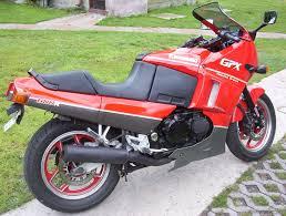 1990 kawasaki ninja 600r u2013 idee per l u0027immagine del motociclo