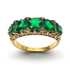 emerald s j phillips ltd dealers in fine antique jewels and