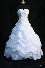 wedding dresses to hire cheap wedding dresses for hire in johannesburg junoir bridesmaid