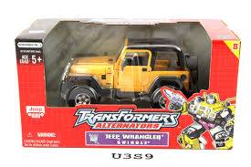 transformers g1 jeep transformers alternators swindle price mega class