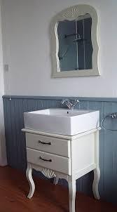 Bathroom Vanity Units Without Basin Wall Units Wall Hung Vanity Unit Without Basin Unique Bathroom