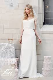 tia by benjamin roberts wedding dresses latest tia by benjamin