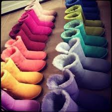 ugg boots sale blue shoes boots ugg boots pink green yellow shoes blue winter
