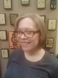 overweight with pixie cut body shamed at the hair salon or how i finally found someone to give