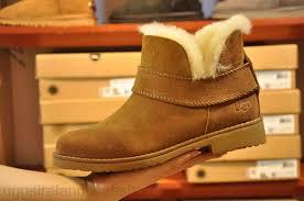 ugg boots sale dublin ugg cheap ugg boots ugg 1002358 ugg fashion boots ugg