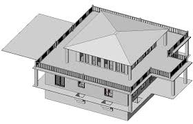 icf home plans as nice future living designoursign