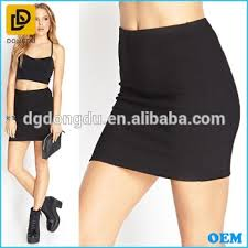 tight skirts skirt design pictures in mini skirt