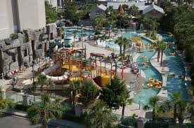 places to stay in myrtle beach sc