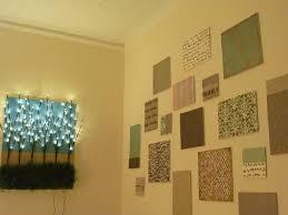 Room Craft Ideas - bedroom decoration diy astound awesome 43 easy diy room decor