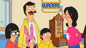 bob s burgers bob u0027s burgers u0027 and its best valentines day love lessons