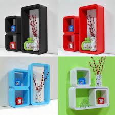 Cheap Cube Bookcase Cheap Cube Shelves Home U2013 Tiles