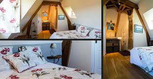 rocamadour chambre d hote bed and breakfast in padirac rocamadour
