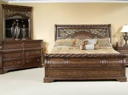 Bedroom Furniture Quality by Bedroom Furniture Beautiful Quality Bedroom Furniturein