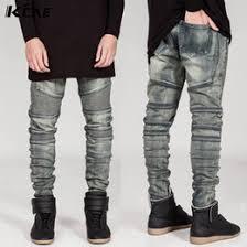 Skinny White Jeans Mens Discount Light Grey Skinny Jeans Mens 2017 Light Grey Skinny