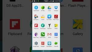 ttorrent pro apk copy of how to use torrents on your android phone tablet updated