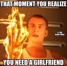I Need A Girlfriend Meme - best funny quotes funny pictures of the day 46 pics omg quotes