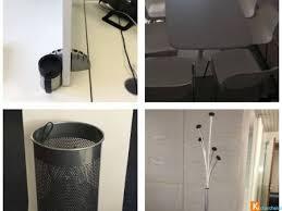 achat mobilier de bureau d occasion meubles d occasion à lyon petites annonces vente achat de meubles