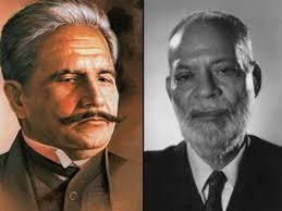 chaudhry muhammad ali biography in urdu sir chaudhry muhammad zafarullah khan the express tribune blog