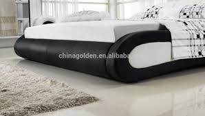 Indian Bed Furniture Alibaba Sale Design Exported Bedroom Furniture Indian Beds