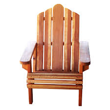 Best Wood For Patio Furniture - patio best price cast aluminum patio furniture outdoor patio