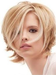 short hairstyles for women over 50 with oval face hairstyle