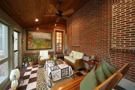 1930s tudor house remodel rhoads design and construction