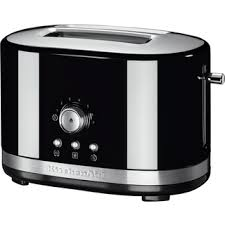 Kitchenaid Kettle And Toaster Toaster Official Kitchenaid Site