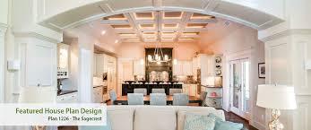 Donald A Gardner Floor Plans Home Plan Modifications U0026 Customizing House Plan Designs