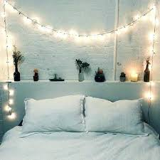 where to buy fairy lights lights in the bedroom where to buy string lights for bedroom fairy