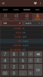 converter android pro 1 5 6 apk unit converter apk free tools app for android apkpure