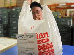 upcoming thanksgiving dates thanksgiving food drive to help friends in need maple ridge news