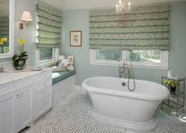 Log Home Bathroom Ideas Colors 97 Best Master Bathroom Images On Pinterest Bathroom Ideas Room