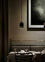 1764 best restaurant u0026 bar images on pinterest restaurant bar