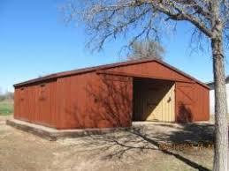 Pole Barns Colorado Springs Horse Barn Construction Contractors In Colorado Post Frame Pole