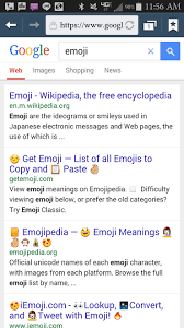 how to add emojis to android how to get emojis on your android phone cnet