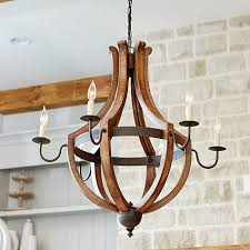 vineyard oil rubbed bronze 6 light chandelier tuscany 6 light chandelier tuscany chandeliers and lights