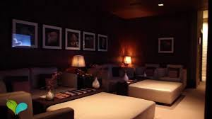 M Resort Buffet by Las Vegas Spa Day Spa Mio At M Resort Live Love Spa Youtube