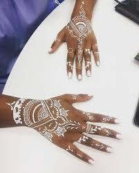 henna tattoo artists west yorkshire 1000 geometric tattoos ideas