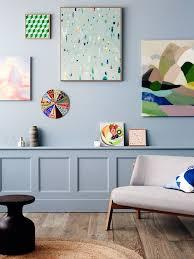42 best color trends genevieve gorder images on pinterest art