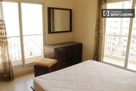 one bedroom apartment for sale in dubai apartments for rent in dubai long term spotahome