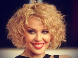 curly bob hairstyles for over 50 921 best make up etc images on pinterest cosmetics beauty