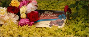Bed And Breakfast Hershey Pa Our Packages Luxury Romantic Getaway In Pa Bed And Breakfast