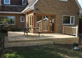 Garden Decking Ideas Uk Decking Ideas Garden Decking Ideas Balustrade And Steps