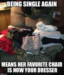 Meme Chair - clothes chair memes imgflip